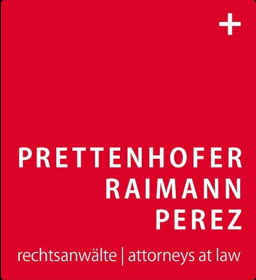 Logo-PRP